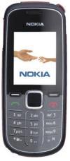 GSM-HOOGEVEEN - Verkoop Losse Simlockvrije Nokia telefoons